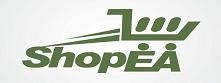 Shop EA